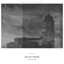 Circulation/Jacob Pavek