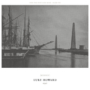 Port/Luke Howard