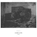 Temps/Clem Leek