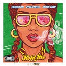 Hold Me/Eshconinco, Vybz Kartel, Richie Loop