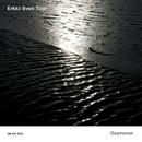 トゥール:オキシモロン/オラリ・エルツ/Erkki-Sven Tüür