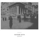 Emergence/Mathew Roth