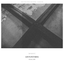Stanlow/Antonymes