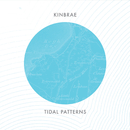 Tidal Patterns/Kinbrae