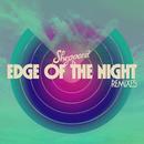 Edge Of The Night (Remixes)/Sheppard