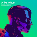 Heaven Is A Place On Earth (feat. Norma Jean Martine)/The Wild