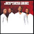 Jersey Ave./Jersey Ave.
