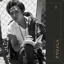 Voyage/チャン・グンソク