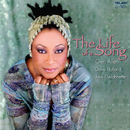 The Life Of A Song/Geri Allen, Dave Holland, Jack DeJohnette
