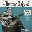 Mr. Luck: The Complete Vee-Jay Singles/Jimmy Reed