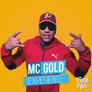 Experiente/MC Gold
