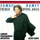 French Opera Arias/Samuel Ramey, London Philharmonic Orchestra, Julius Rudel