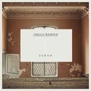 Sarah/Amelia Warner
