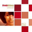 The Motown Anthology (2CD set)/Brenda Holloway