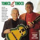 Coração Do Brasil/Tonico E Tinoco