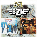 Christmas With BZN / Bells Of Christmas/BZN