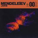 Mendeleïev/Joke