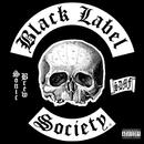 Sonic Brew/Black Label Society