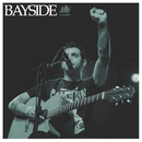 Acoustic/Bayside