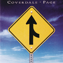 Coverdale / Page/Coverdale/Page
