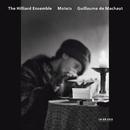 マショー:モテットシュウ/ヒリヤード・/The Hilliard Ensemble