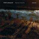 ロルフ・リズレヴァント:NUOVE/Rolf Lislevand