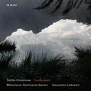 Toshio Hosokawa: Landscapes/Mayumi Miyata, Münchener Kammerorchester, Alexander Liebreich