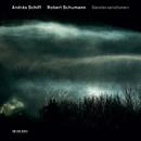 精霊の主題による変奏曲~シューマン・リサイタル/András Schiff