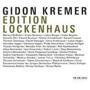 ロッケンハウス・エディション/Gidon Kremer