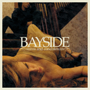 Sirens And Condolences/Bayside