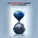 不都合な真実2:放置された地球 (Music From The Motion Picture)/Jeff Beal