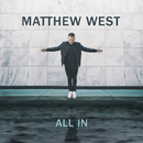 Mercy Is A Song/Matthew West