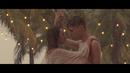 La La La La (Means I Love You) (feat. Stylo G)/HRVY