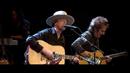 Weil ich dich liebe (MTV Unplugged)/Westernhagen