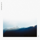 LP 1/Oliver Brouwer