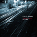 ROSCOE MITCHELL&THE/Roscoe Mitchell, The Note Factory