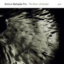Stefano Battaglia Trio: The River Of Anyder/Stefano Battaglia, Salvatore Maiore, Roberto Dani