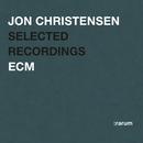 JON CHRISTENSEN/SELE/Jon Christensen