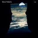 STEVE TIBBETTS/NATUR/Steve Tibbetts