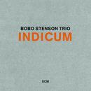 Indicum/Bobo Stenson Trio