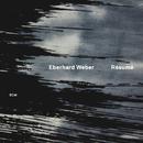Resume/Eberhard Weber