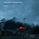 TRYGVE SEIM,A.UTNEM//Trygve Seim, Andreas Utnem