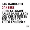 Dansere/Jan Garbarek, Bobo Stenson, Terje Rypdal, Arild Andersen, Jon Christensen, Palle Danielsson