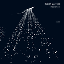 Radiance (set)/Keith Jarrett