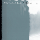 WOLFERT BREDERODE Q//Wolfert Brederode Quartet