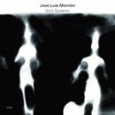 Solo Guitarra/José Luis Montón