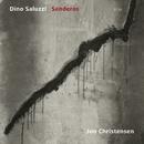 SALUZZI,CHRISTENSEN//Dino Saluzzi, Jon Christensen