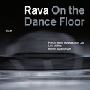 On The Dance Floor/Enrico Rava, The PM Jazz Lab