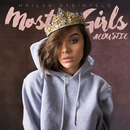 Most Girls (Acoustic)/Hailee Steinfeld