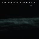 Live/Nik Bärtsch's Ronin